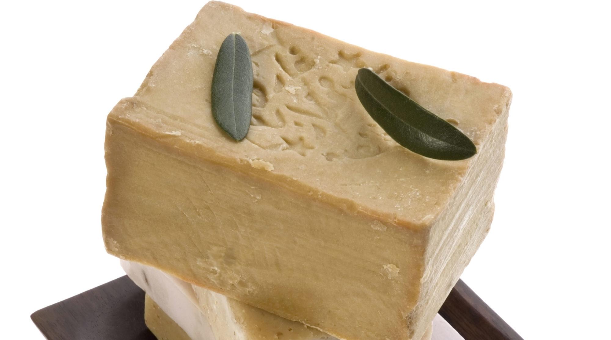 Brovani Soap Company